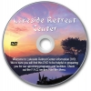 Full Color Digital printed blank CDs & DVDs in bulk - as low as $0.56