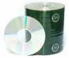 MUSIC CD Prodisc CD-R 12X 700MB 80Min Digital Audio  (100 per order)